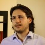 Dott. Marco Lipera