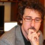 Dott. Giuseppe Matano